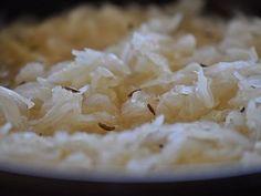 Salát   Receptárna – vaše online kuchařka Feta, Grains, Dairy, Cheese, Seeds, Korn
