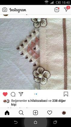 Love Decorations, Needle Lace, Filet Crochet, Baby Knitting Patterns, Needlework, Brooch, Model, Vintage, Jewelry