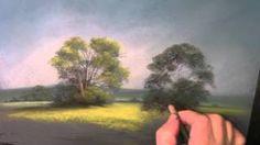 Graham Cox - YouTube
