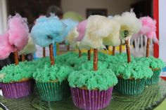 A DASH OF ASH: A PINTEREST WORTHY BABY SHOWER