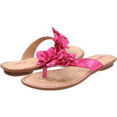 Born kids cami little kid big kid Miller Sandal, Big Kids, Cami, Tory Burch, Girl Fashion, Free Shipping, Sandals, Shoes, Color
