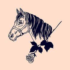 #minimalism #minimalist #tattoo #tattoos  #thornwalker #losangeles #la #highfashion #fashion #black #California #ca #hollywood #girlswithtattoos #guyswithtattoos #tattooflash #paris #london #painting #art #blackwork #blacktattoo #blackworkersubmission #blxckink #blacktattooing #art #blackworktattoo #darkartists #dtla #nyc #europe