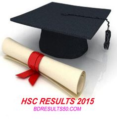 HSC Results 2015 Bangladesh How to Get HSC Results 2015 by Institution With EIIN number:  Not only your personal result, but also you could get whole result sheet of your institution which you studied. To get results of any institution first you need to know the EIIN number of this institution. Don't worry. Here you could find the EIIN number of any educational institution. Just Click here: banbeis.govbd  How to Get EIIN Numbers All Education Board Results: