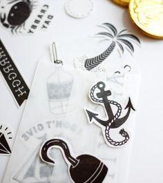 TEMPLATE INTERESSANTI 2_temporary_pirate_tattoos