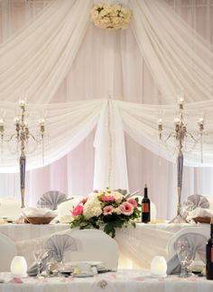 Wedding Candles - Windproof Candle Lamps...http://www.enduredesign.com/