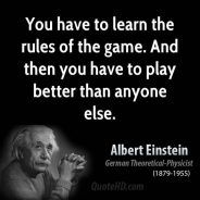 Albert Einstein Quotes, Quotations, Phrases, Verses and Sayings. Quotable Quotes, Wisdom Quotes, Quotes To Live By, Motivational Quotes, Inspirational Quotes, Quotes Quotes, People Quotes, Lyric Quotes, Game Quotes