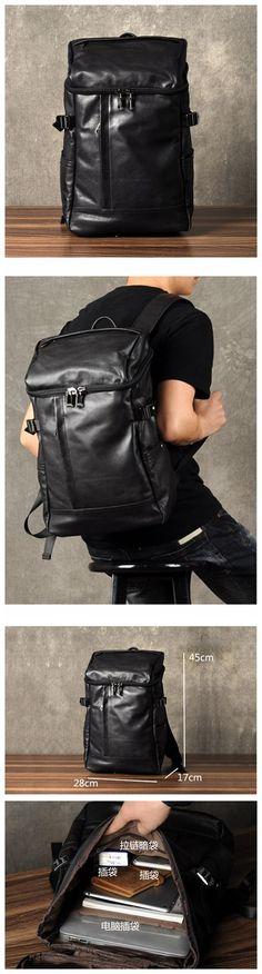601 Best Women s Backpacks images 261111d0cdec4