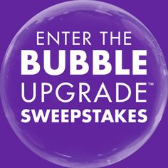 Ready to win some cash? These sweepstakes prizes are all awarded in the form of a payable check or pre-paid gift card. There are plenty of chances to win! Facebook Giveaway, Instant Win Games, Bubbles