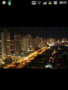 Ribeirão Preto em São Paulo