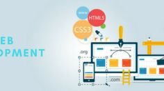 We are one of the top responsive Website Design and Development company in Melbourne, send your requirement for quick solutions: info@straightpath.solutions