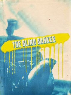 25 Days of Sherlock: Day 10 Least favorite episode: the Blind Banker.  I loved some of it, but just not as much as the other ones :) that woman insisting that John was Sherlock was pretty great though