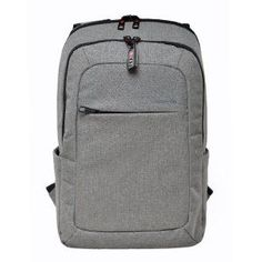 1f3f9b8940 Top 10 Best Laptop Backpacks in 2016 - TopReviewProducts  laptopscomputers