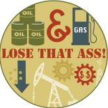 A new DietBet Game - anyone can join us!! Oil & Gas, Lose That Ass! #dietbet #weightloss #game
