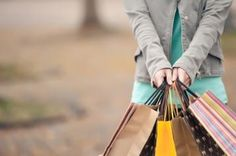 The Best Mystery Shopping Companies to Work For · The Penny Hoarder