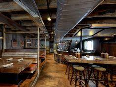 Best Restaurants and Nightlife in Milwaukee, WI | VISIT Milwaukee