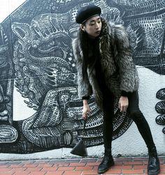 いっぱい歩いたなー #ootd#outerママのおさがり笑 . . #셀카#셀스타그램#얼스타그램#셀피#럽스타그램#남성#모델 #일본#카메라#셀카#셀스타그램#얼스타그램#셀피#럽스타그램##fashion#model#shooting#japan#photo#artwork#art#japanes#man#boy#tokyo#fashionmodel#asianmodel#