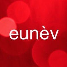 eunev - online event marketplace