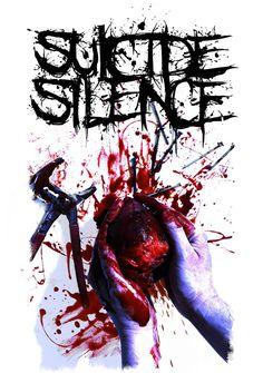 suicide_silence_shirt