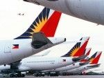Philippines Airlines to start direct flights to Toronto.