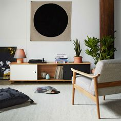 West Elm launches furniture line with L.A.'s Commune Design - Curbedclockmenumore-arrow : We're feeling the west-coast-luxe vibes