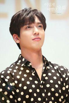 Yonghwa                                                                                                                                                                                 Más