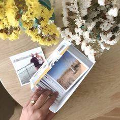 Blog sobre decoración, DIY, recetas y lectura.