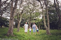 Family Shoot under the trees. Professional Photographer, Trees, Couple Photos, Couples, Photography, Couple Shots, Photograph, Tree Structure, Fotografie
