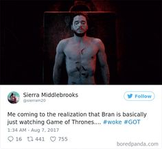 game-of-thrones-season-7-episode-4-battle-funny-reactions-4-59898803f2140__700.gif (700×644)