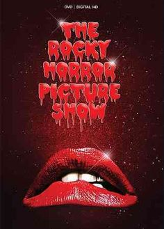 THE ROCKY HORROR PICTURE SHOW is a magical phenomenon unlike anything ever before seen onscreen. Borrowing largely from cinema's horror conventions, the film begins as an innocent young couple is stra
