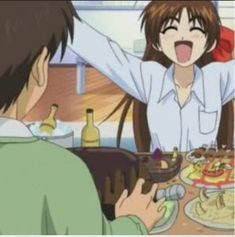 Manga, Anime, Art, Art Background, Manga Anime, Kunst, Manga Comics, Cartoon Movies, Anime Music