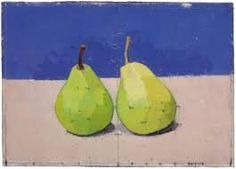 Image result for euan uglow paintings