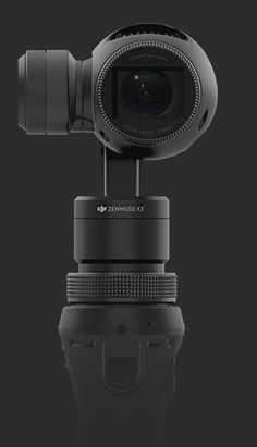 Hoping to get my hands on this beauty. Would love to film property walk through with it! DJI-Osmo free trial #yescando #dji #djiosmo
