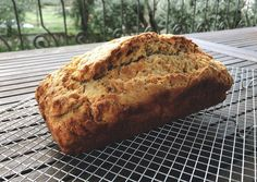 Cookpad - Make everyday cooking fun! Banana Bread, Cooking, Desserts, Recipes, How To Make, Food, Kitchen, Tailgate Desserts, Deserts