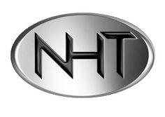 nht logos - version 2012