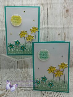 Don't Quit Your Daydream card  #basketbunch  #basketbuilderframelits  #designertee  #sab2017  #occasions2017  #watercolourpencils  #stampinup  #stampinupdemonstrator  #stampcreationswithmunchkin #colourINKspiration