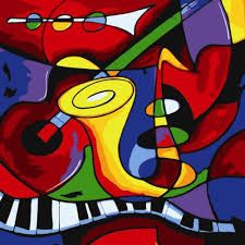 arte abstracto moderno - Google Search
