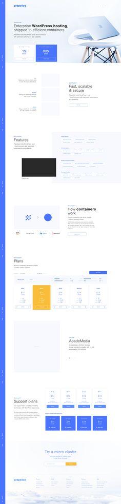 Homepage copy 4