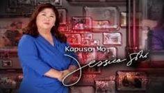 kmjs Kapuso mo Jessica Soho May 1, 2016 Full HD