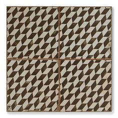 Metropolis Geometric Wall and Floor Tiles from Tile Mountain only per tile or per sqm. Order a free cut sample, dispatched today - receive your tiles tomorrow