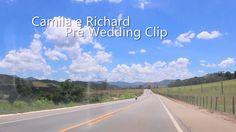 Camila e Richard I Sessão Pré Wedding - Blog - Site do fotógrafo de casamento no abc Cido Ribeiro