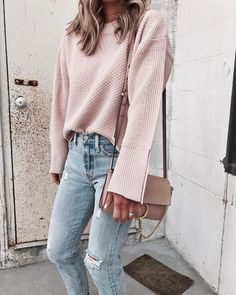 @zozopuffpuff Winter Outfits, Classy Fall Outfits, Fall Outfits 2018, Fall Outfits For Work, Style Outfits, Boho Outfits, Vintage Outfits, Casual Outfits, Cute Outfits
