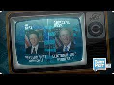 Electoral College System: Civics in a Minute