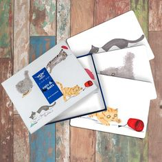 4efd3c0ff77 CORK-BACKED LACQUER COATED PLACEMATS Charity Gifts