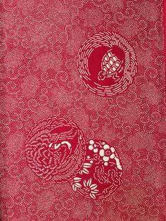 INDEN : deer leather with lacquer Craftsman, Deer, Surface, Japanese, Traditional, Texture, Contemporary, Pattern, How To Make