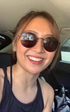 Kathryn Bernardo Outfits, Filipina Actress, Daniel Padilla, Cant Help Falling In Love, Jadine, Cute Korean Girl, Beautiful Inside And Out, Aesthetic Girl, Asian Beauty