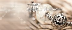 HALLOWEEN STA ARRIVANDO... QUALE BEADS TROLLBEADS SCEGLIERAI DI INDOSSARE QUEST'ANNO? http://www.gioielleriagigante.it/categoria-prodotto/gioielli-donna/trollbeads/
