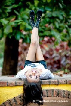 book-fotos-15-anos-festa-senior-photography-photo-estudio-para-fazer-book-bh-belo-horizonte-melhores-criativas-naturais-estudio-studio-_ADR5870.jpg (1065×1600)