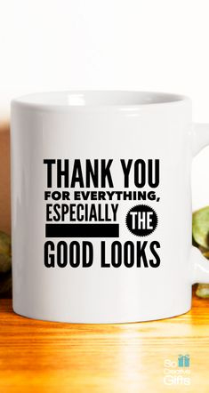 Birthday Gift For Dad – Coffee Novelty Mug - White - 11oz