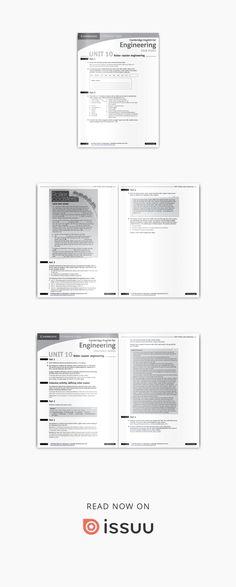 Engineering mechanics statics 14th edition hibbeler solutions manual cambridge english for engineering worksheet roller coaster engineering fandeluxe Images