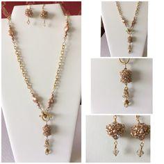 Arrow Necklace, Pendant Necklace, Jewellery, Jewelery, Jewlery, Drop Necklace